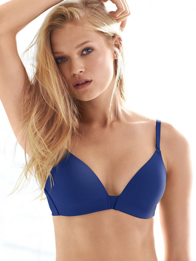 Vita Sidorkina: VS 2015 -96
