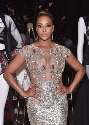 Vivica A. Fox - 2015 FEMMY Awards Gala in NY