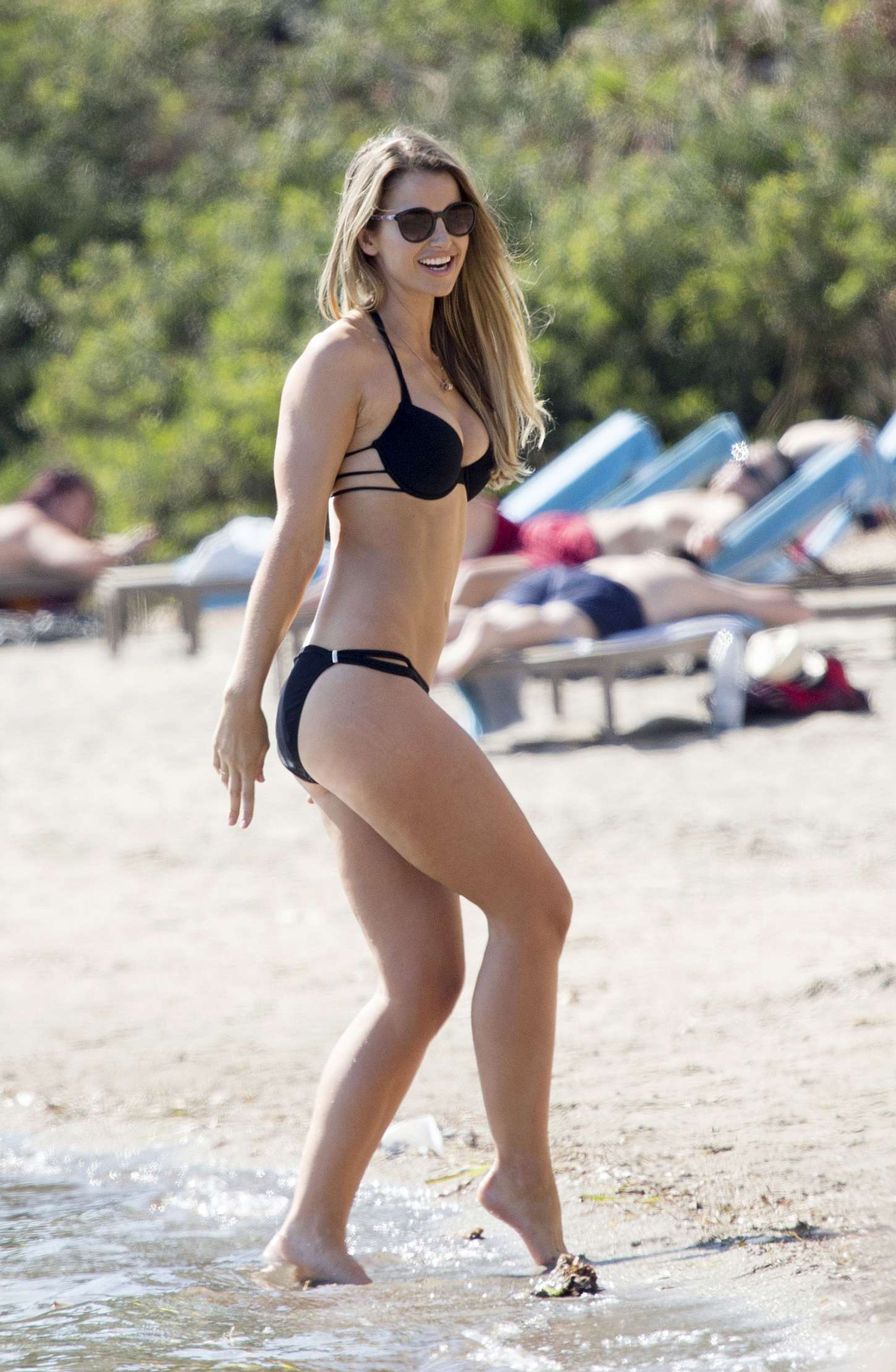 Bikini Vogue Williams naked (36 photo), Ass, Cleavage, Instagram, see through 2015