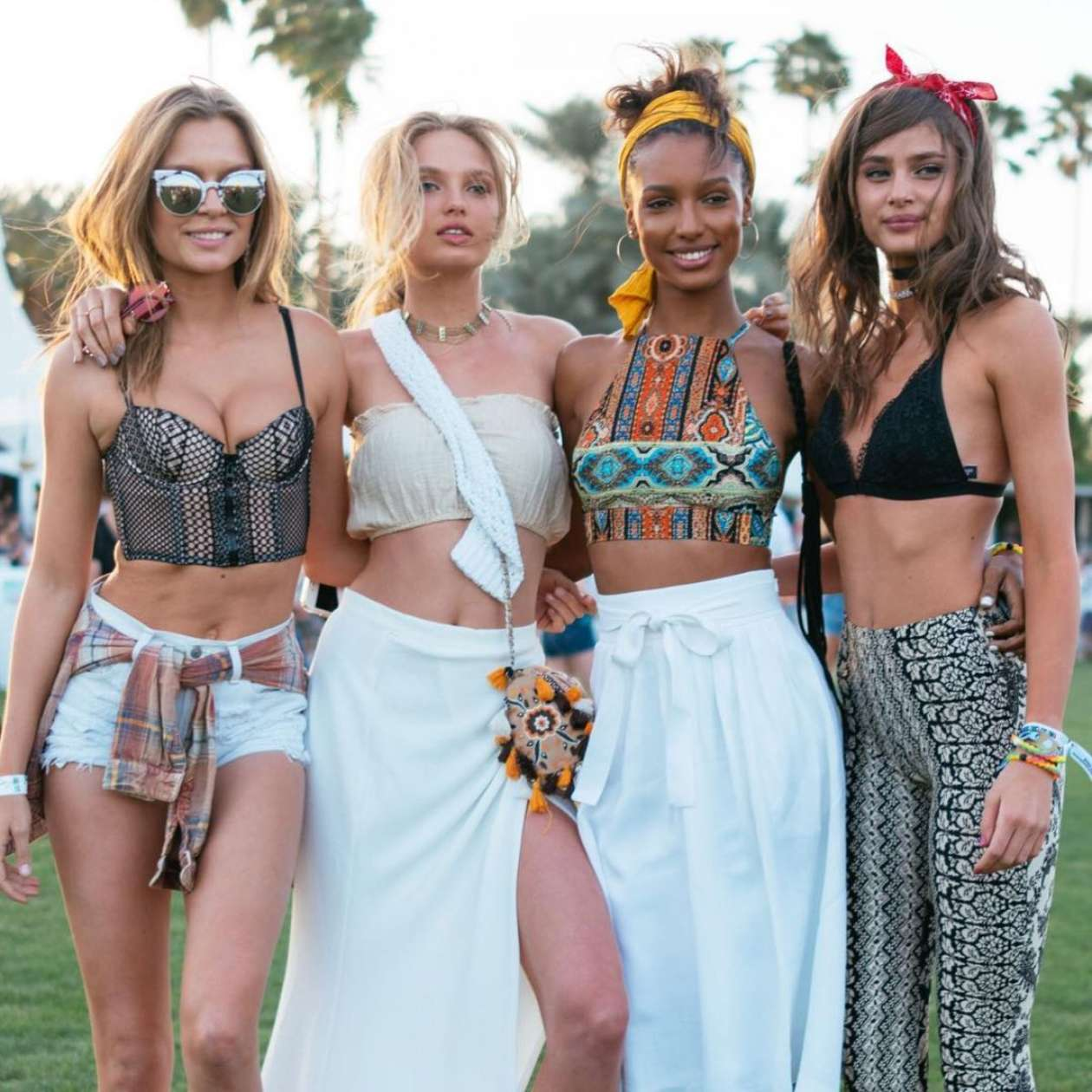 vs angels coachella valley music and arts festival 2016 in indio. Black Bedroom Furniture Sets. Home Design Ideas