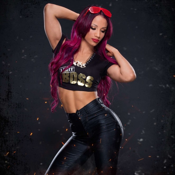 2016 wwe diva wallpapers - photo #11