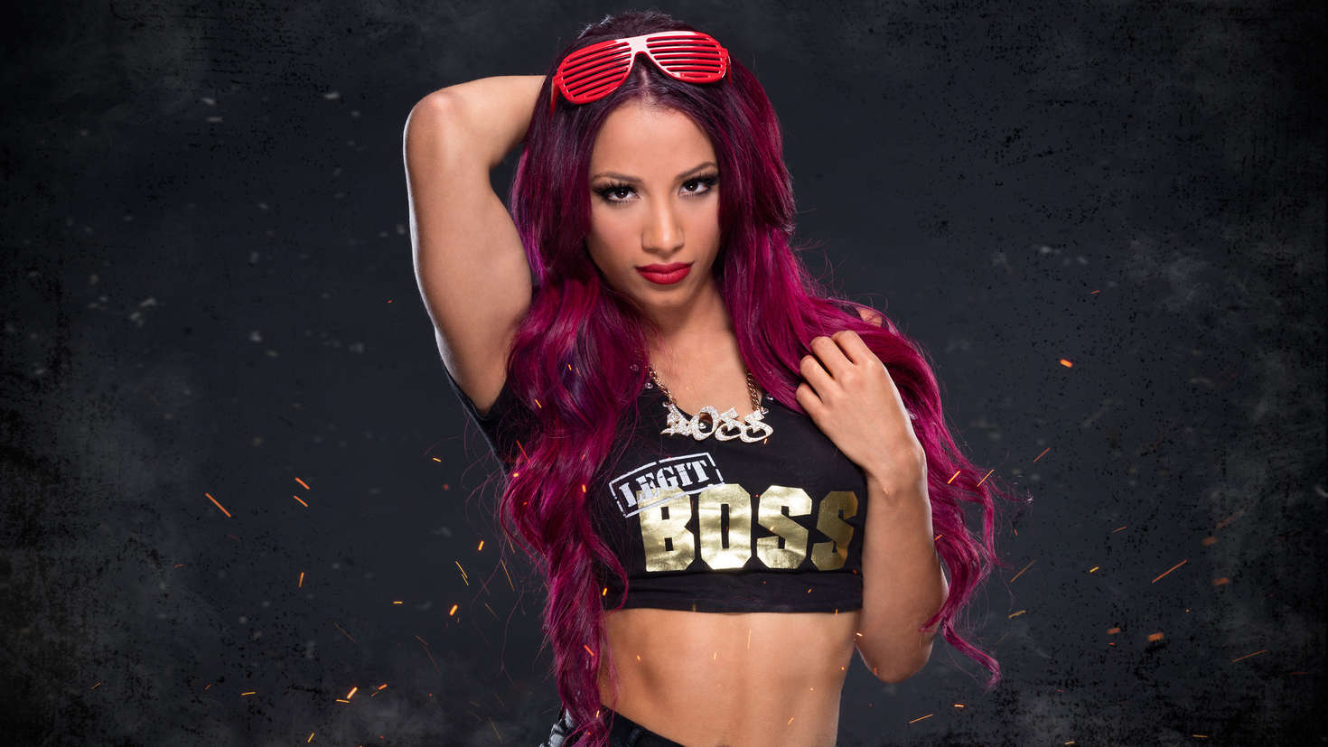 2016 wwe diva wallpapers - photo #3