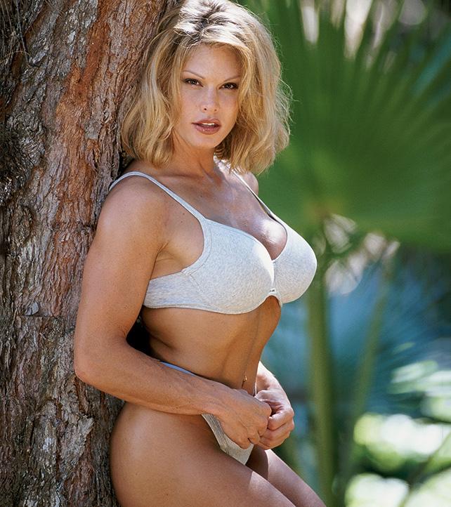 beautiful ass sex nude tamil