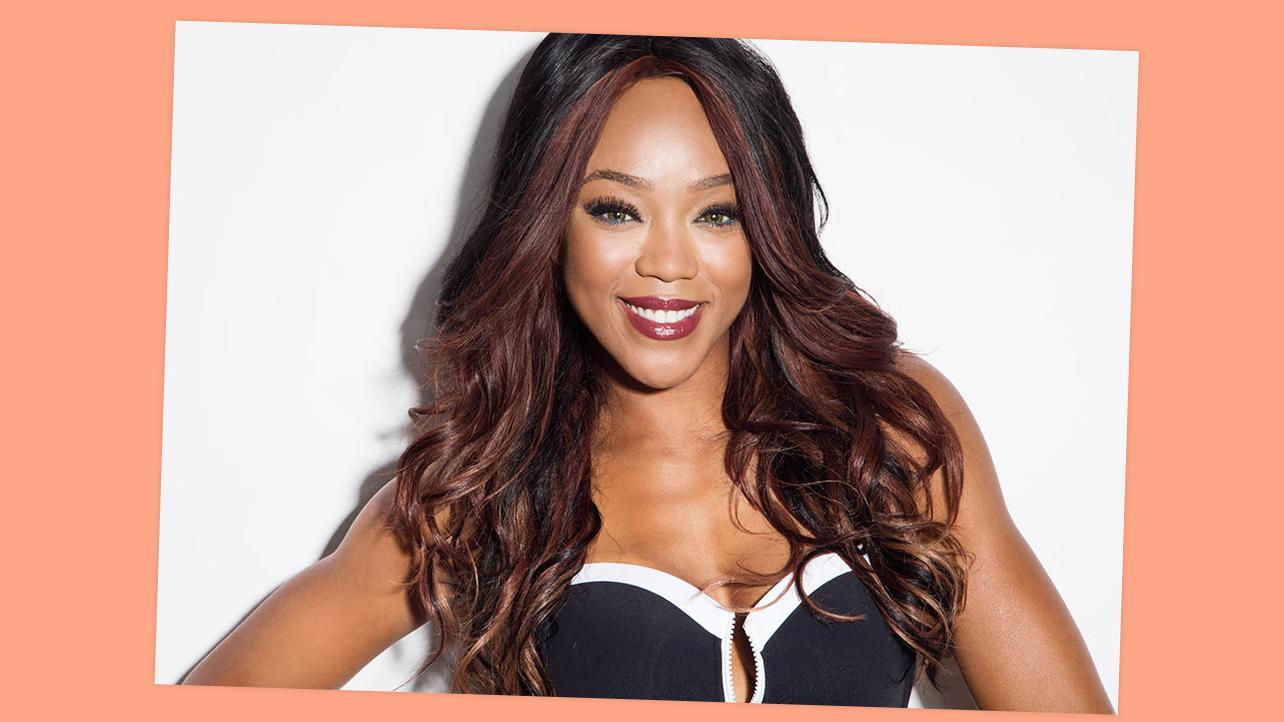WWE 2015 : WWE Divas Photoshoot: Beautiful and Bold -15