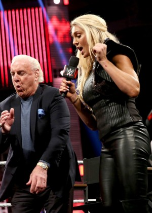 WWE – Raw Digitals-10
