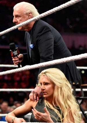 WWE – Raw Digitals-13