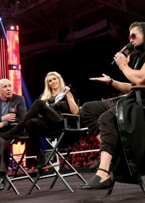 WWE – Raw Digitals-18