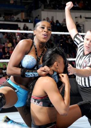 WWE – Raw Digitals-29