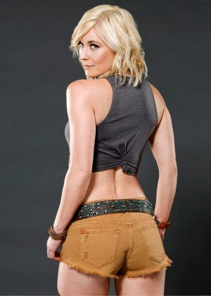 renee young ass porn pic