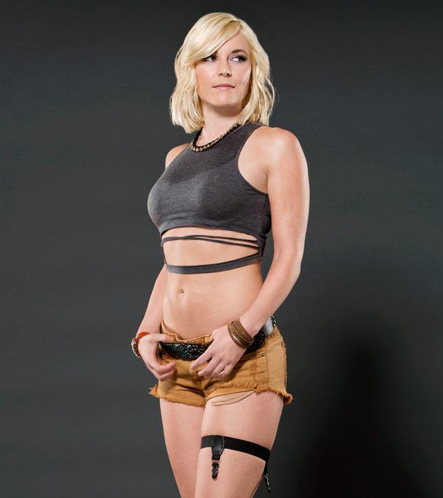 debby ryan porn masturbating