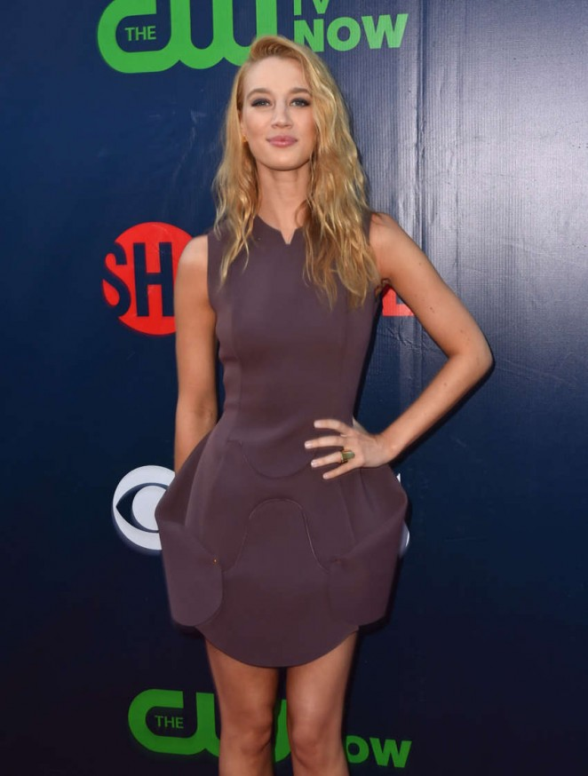 yael grobglas jane the virgin