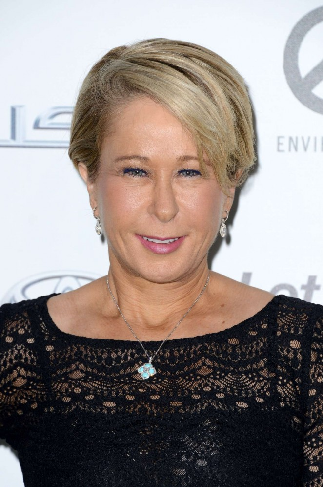 yeardley smith pictures