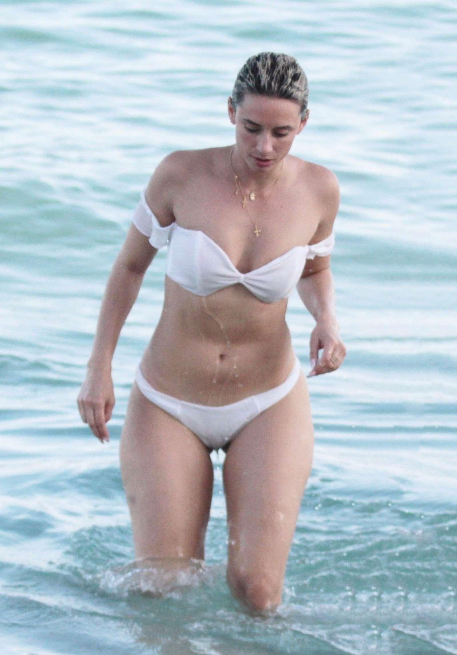 Bikini YesJulz naked (82 photo), Tits, Hot, Boobs, butt 2020