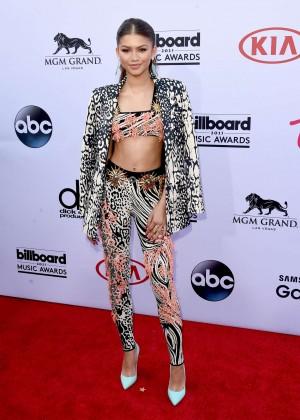 Zendaya: Billboard Music Awards 2015 -03