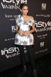Zendaya Coleman - 2019 InStyle Awards in Los Angeles