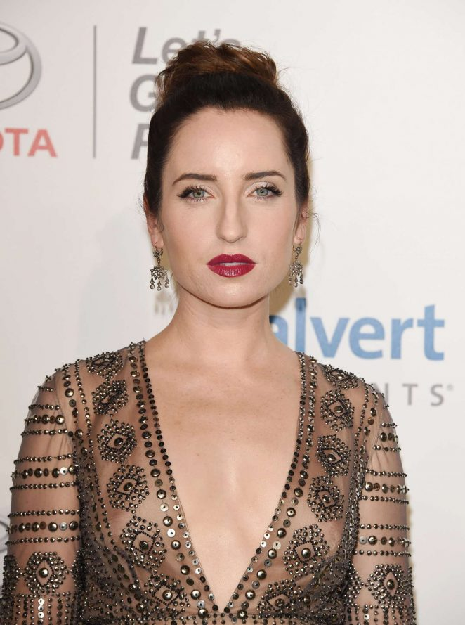 Ashley Furniture In Burbank Back to post Zoe Lister Jones – 26th Annual EMA Awards in Burbank