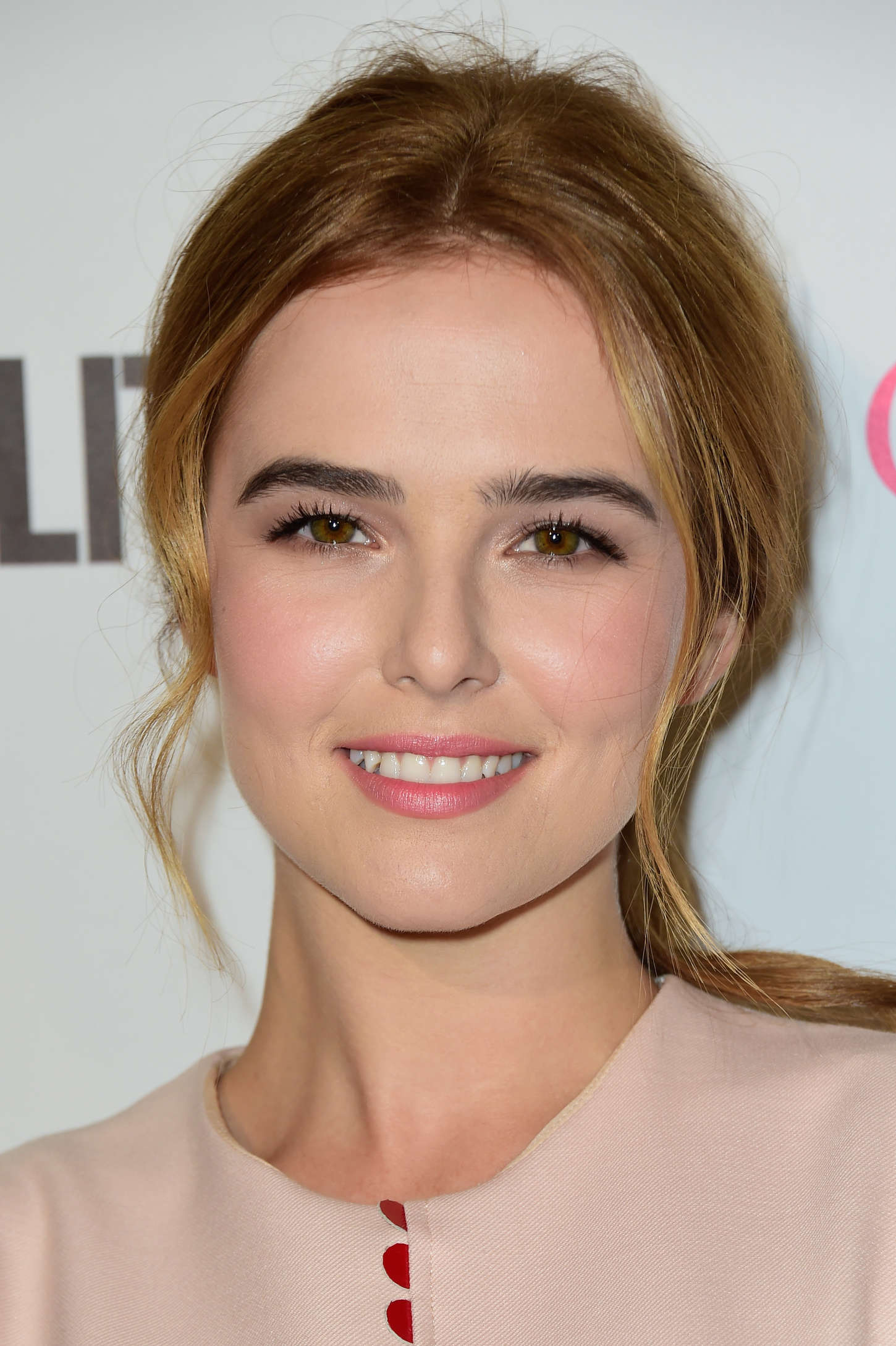 zoey deutch gallery