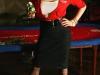 abi-titmuss-european-ladies-poker-championships-launch-in-london-06