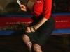 abi-titmuss-european-ladies-poker-championships-launch-in-london-08