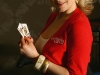 abi-titmuss-european-ladies-poker-championships-launch-in-london-10