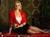 abi-titmuss-european-ladies-poker-championships-launch-in-london-12