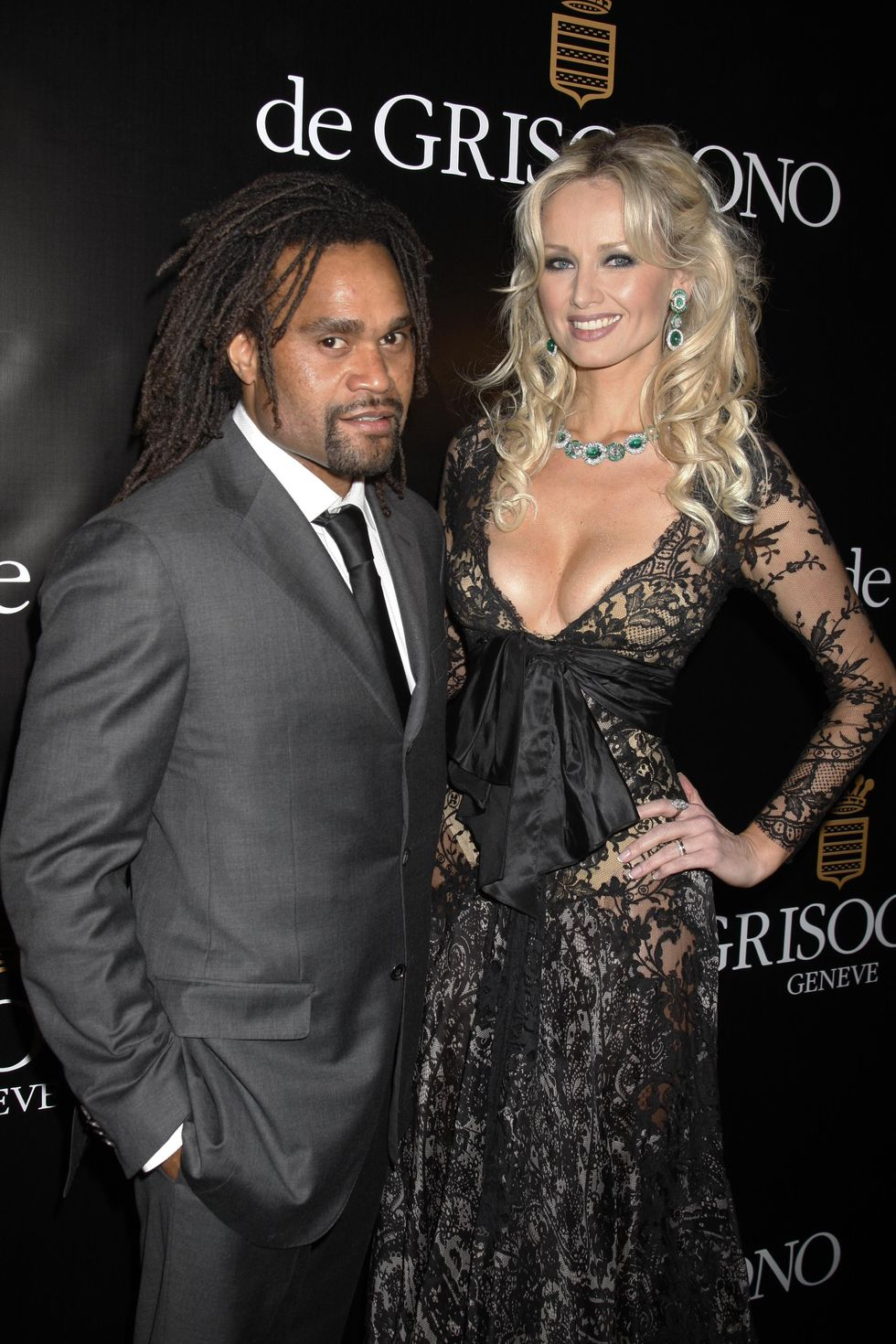 adriana-karembeu-de-griosono-launch-party-in-gstaad-01