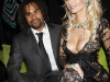 adriana-karembeu-de-griosono-launch-party-in-gstaad-04