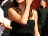 adriana-lima-2008-espy-awards-in-los-angeles-06