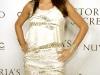 adriana-lima-2009-victorias-secret-what-is-sexy-list-celebration-02