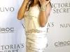 adriana-lima-2009-victorias-secret-what-is-sexy-list-celebration-06