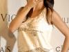 adriana-lima-2009-victorias-secret-what-is-sexy-list-celebration-10