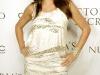 adriana-lima-2009-victorias-secret-what-is-sexy-list-celebration-11