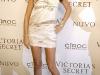 adriana-lima-2009-victorias-secret-what-is-sexy-list-celebration-13
