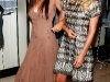 adriana-lima-and-doutzen-kroes-supermodel-obsessions-launch-at-victorias-secret-in-new-york-03