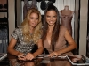 adriana-lima-and-doutzen-kroes-supermodel-obsessions-launch-at-victorias-secret-in-new-york-04