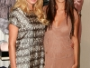 adriana-lima-and-doutzen-kroes-supermodel-obsessions-launch-at-victorias-secret-in-new-york-07