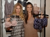 adriana-lima-and-doutzen-kroes-supermodel-obsessions-launch-at-victorias-secret-in-new-york-09