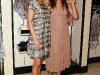 adriana-lima-and-doutzen-kroes-supermodel-obsessions-launch-at-victorias-secret-in-new-york-11