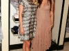 adriana-lima-and-doutzen-kroes-supermodel-obsessions-launch-at-victorias-secret-in-new-york-12