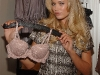 adriana-lima-and-doutzen-kroes-supermodel-obsessions-launch-at-victorias-secret-in-new-york-13