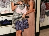 adriana-lima-and-doutzen-kroes-supermodel-obsessions-launch-at-victorias-secret-in-new-york-19