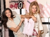 adriana-lima-and-doutzen-kroes-unveil-the-new-vintage-victoria-collection-01