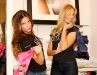 adriana-lima-and-karolina-kurkova-unveil-the-new-biofit-uplift-bra-at-the-victorias-secret-store-02