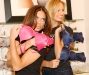 adriana-lima-and-karolina-kurkova-unveil-the-new-biofit-uplift-bra-at-the-victorias-secret-store-03