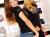 adriana-lima-and-karolina-kurkova-unveil-the-new-biofit-uplift-bra-at-the-victorias-secret-store-04