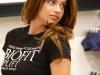 adriana-lima-and-karolina-kurkova-unveil-the-new-biofit-uplift-bra-at-the-victorias-secret-store-05