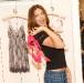 adriana-lima-and-karolina-kurkova-unveil-the-new-biofit-uplift-bra-at-the-victorias-secret-store-06