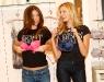 adriana-lima-and-karolina-kurkova-unveil-the-new-biofit-uplift-bra-at-the-victorias-secret-store-08