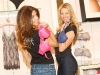 adriana-lima-and-karolina-kurkova-unveil-the-new-biofit-uplift-bra-at-the-victorias-secret-store-10