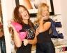 adriana-lima-and-karolina-kurkova-unveil-the-new-biofit-uplift-bra-at-the-victorias-secret-store-12